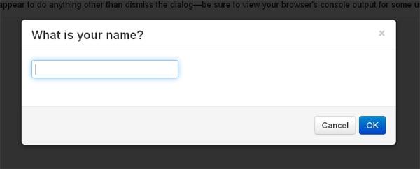 Twitter Bootstrap Plugin