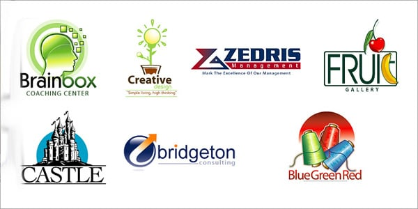 Six Logo Design Tips for a Creative and Timeless Logo