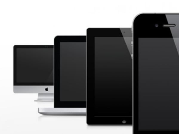 Responsive Web Designing: Advantages To Gain And Challenges To Face!