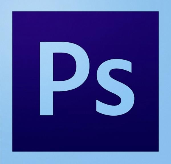 Adobe Photoshop for Designers