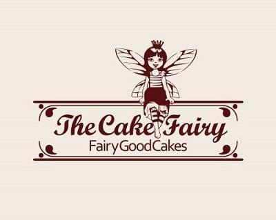 Flat design logos inspiration - companyfolders