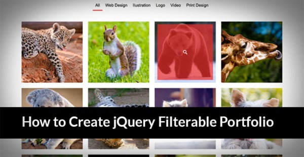 New jQuery resources 2013