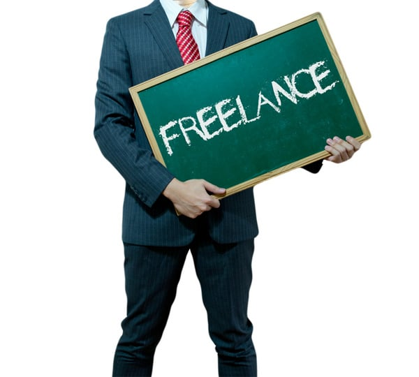 Probable Hitches in Hiring a Freelance Web Designer