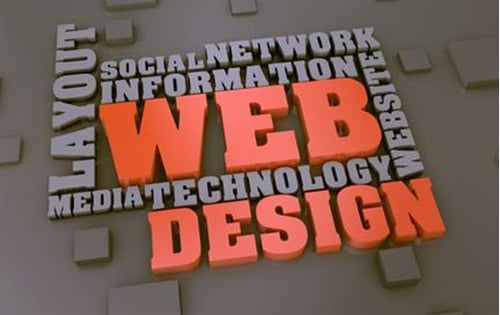 Crucial Web Designing Skills for Beginners
