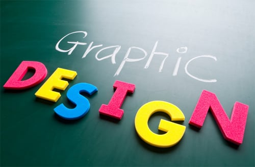 6 Ways to Take Your Graphic Design Business Up a Notch