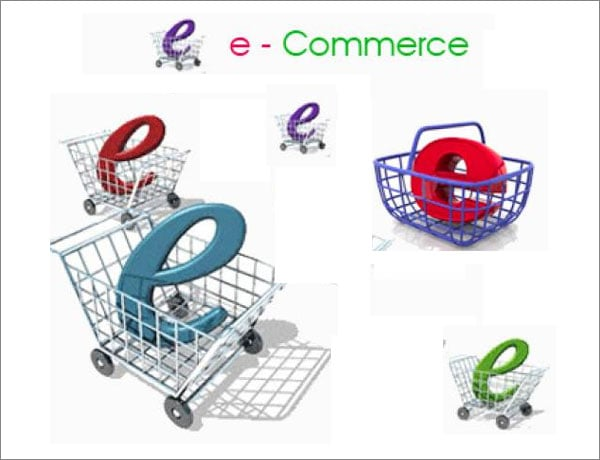5 Essential Questions to Ask Before Building your Ecommerce Website