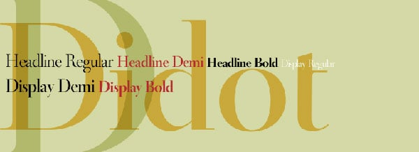 Fonts that Kill Designs - Typography Mistakes to Avoid