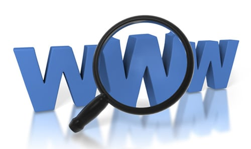 Get a Web Host and a Domain Name
