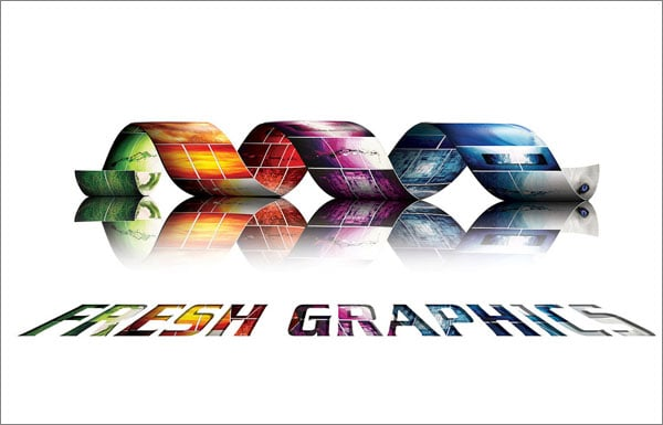 Graphics – An Important Factor to Make Your Site Look Professional