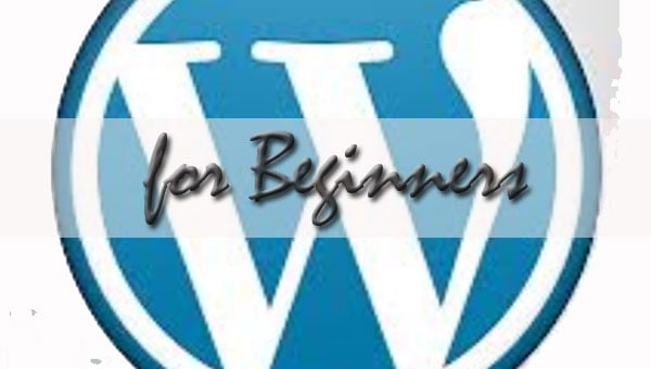 WordPress Guide for Beginners: An Effective Blogging Solution