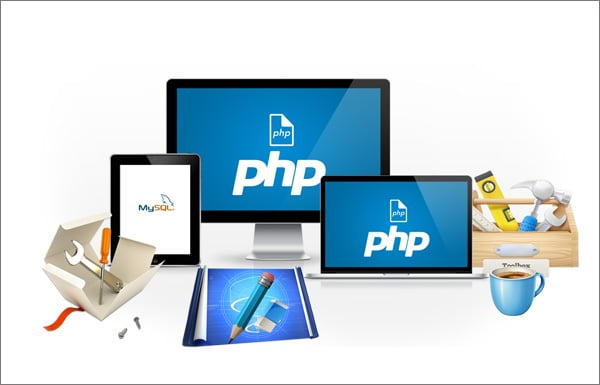 Understanding What Makes PHP the Best of its Breed
