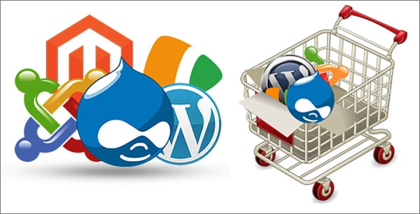 5 Ways to Speed Up Ecommerce Website Load Time
