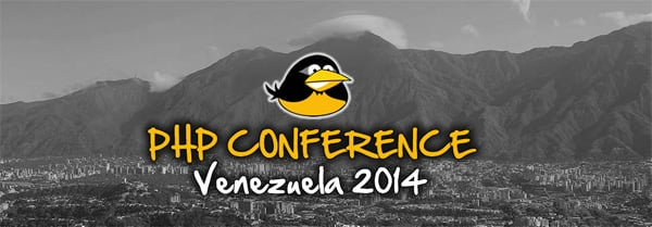 Web Design Conferences 2014