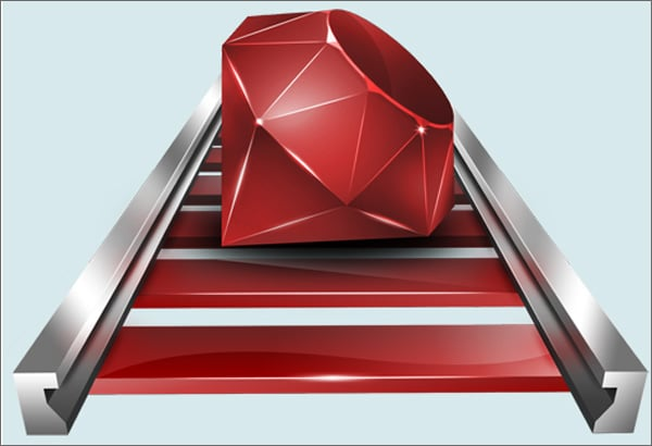 8 Tips for Ruby on Rails Developers to Save Time and Efforts