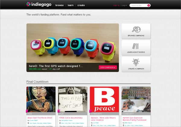 40 Famous Websites with Ruby on Rails