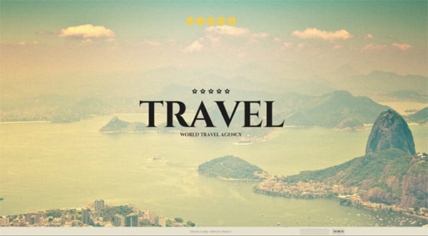 40 Oldish Websites with a Spirit of Nostalgia