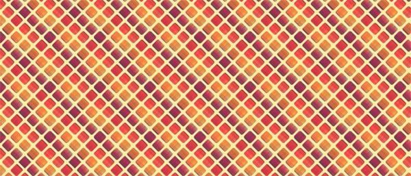 50 Free Square Patterns of Different Styles, Sizes and Colors