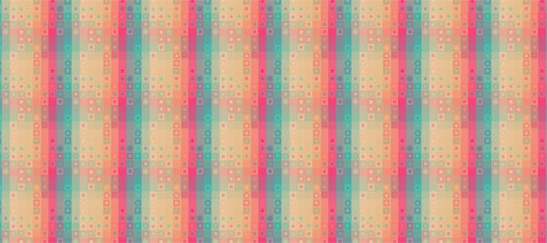 50 Patterns of Different Styles, Sizes and Colors