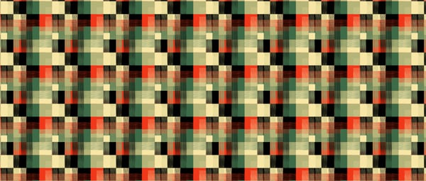 50 Free Patterns of Different Styles, Sizes and Colors