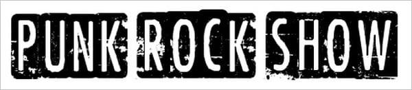 Punk Rock Show