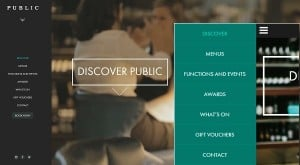 Love Public