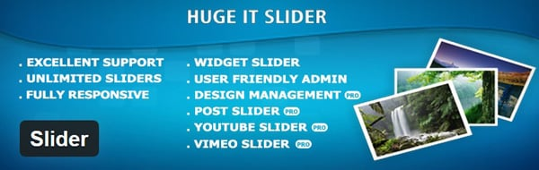 20 Must-Have WordPress Plugins for 2014