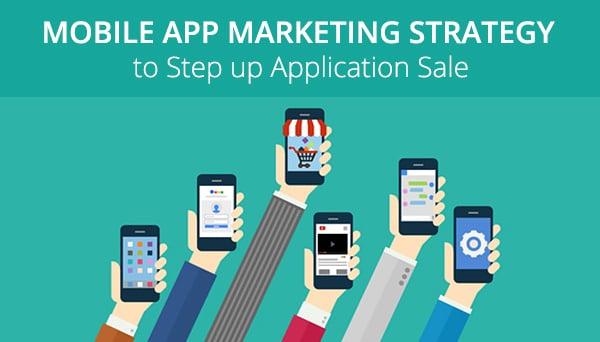 Mobile App Marketing Main