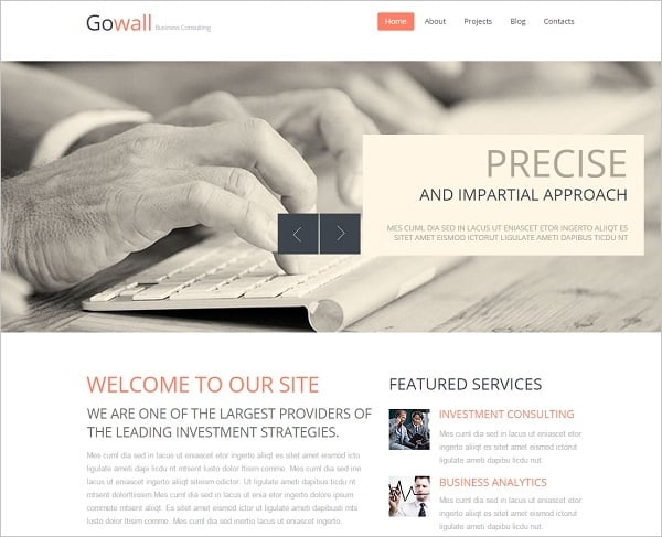 consulting-website-templates-45790