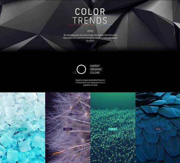 Web Design Infographics 2016 - 21-full