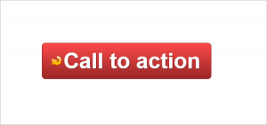 Improve Personal Website - Call-to-Action