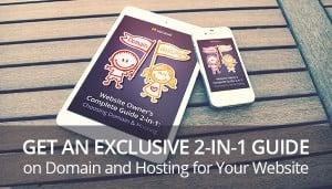 Web Hosting Guide - main