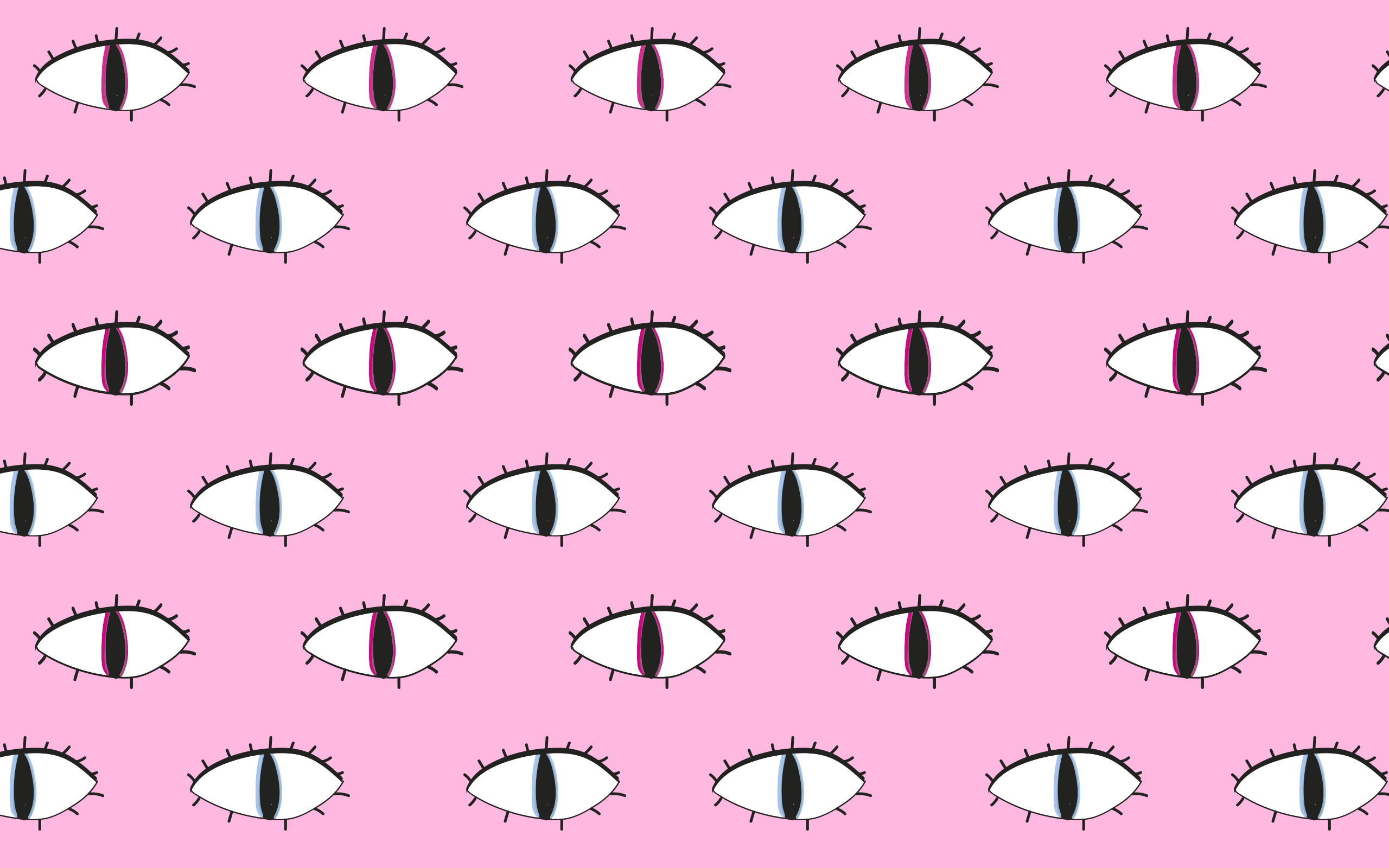 Must see Wallpaper Halloween Pink - free-halloween-wallpapers-2015-eyes  Picture_628821.png