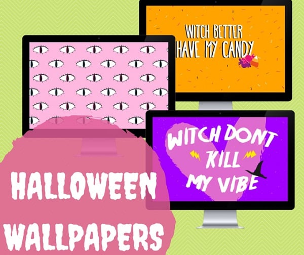 free halloween wallpapers 2015 - happyfridaysparty