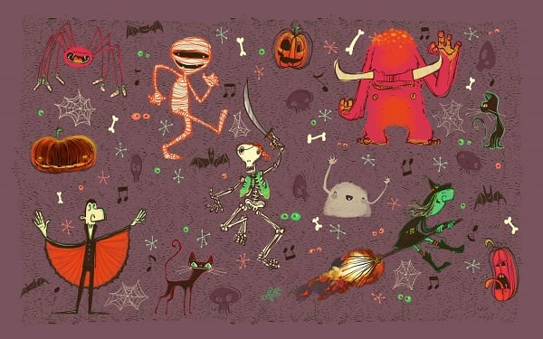 free-halloween-wallpapers-2015-illustkate