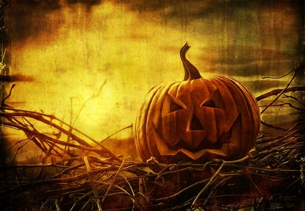 free-halloween-wallpapers-2015-jennphoenix