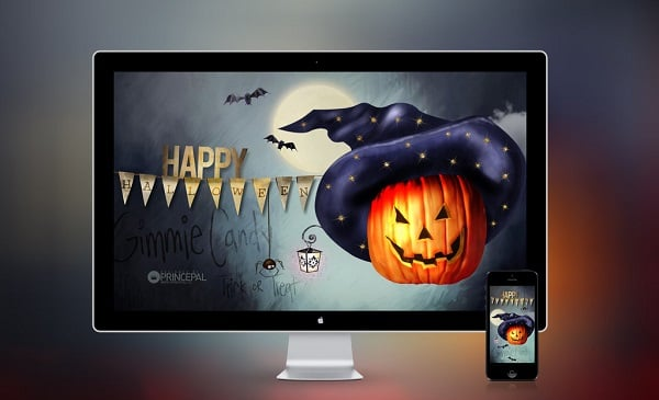 free-halloween-wallpapers-2015-princepal