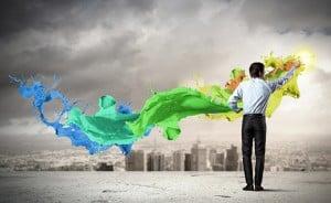 web designer qualities - main