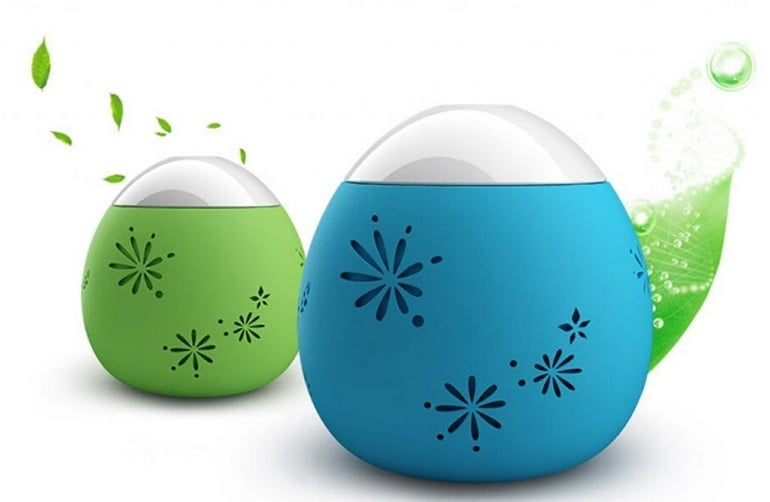 easter-gift-guide-for-web-designers-27
