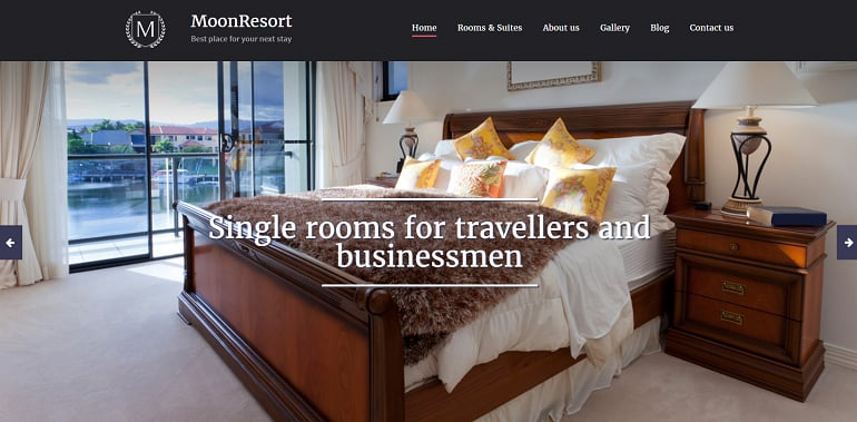 create-a-hotel-website-moonresort
