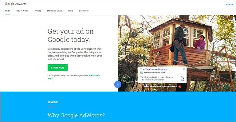 online-branding-ads