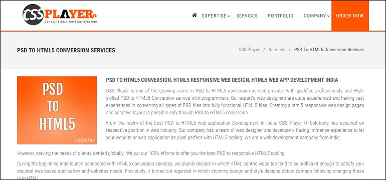 psd-to-html-conversion-cssplayer