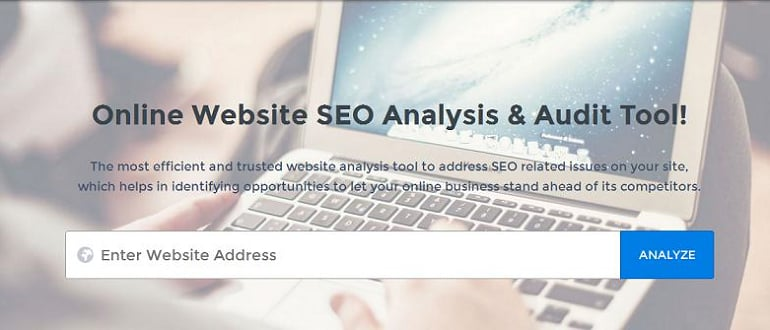 seo-audit-tools-better-graph
