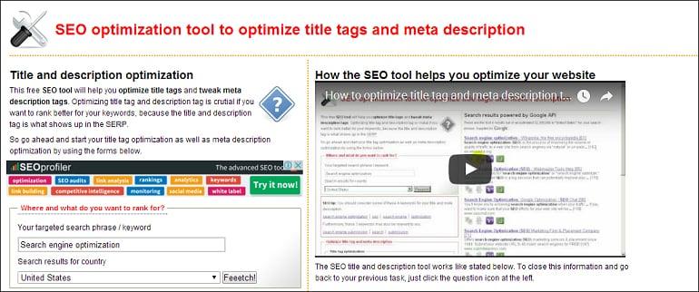 seo-audit-tools-seo-bin