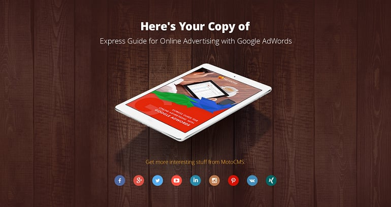 how-to-use-google-adwords-download-page
