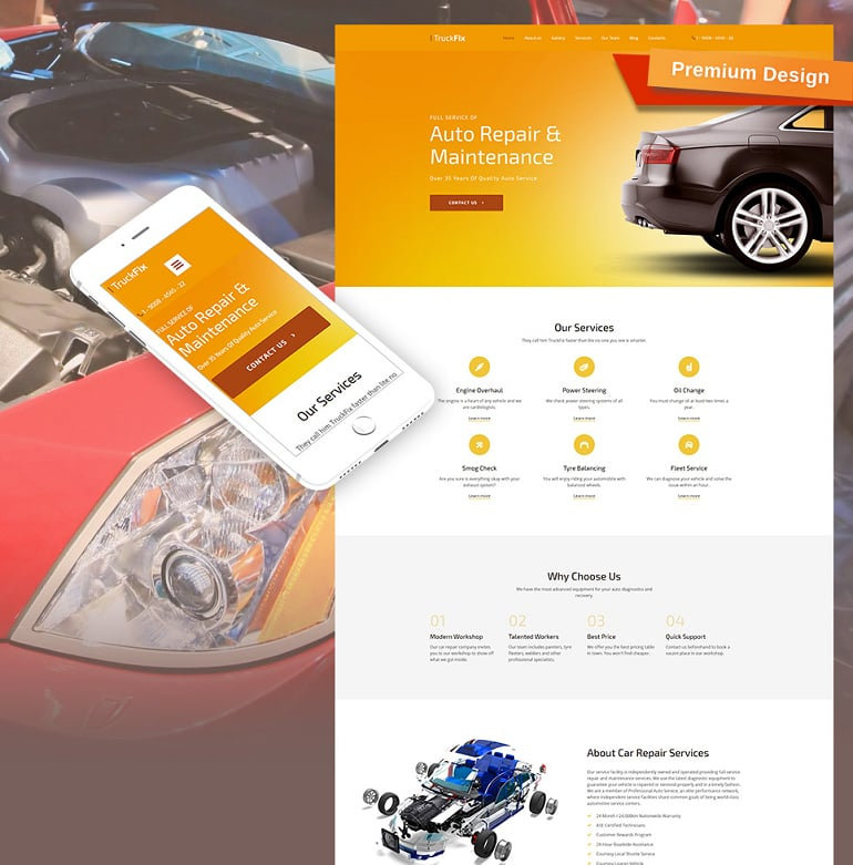 motocms-premium-templates-car-repair