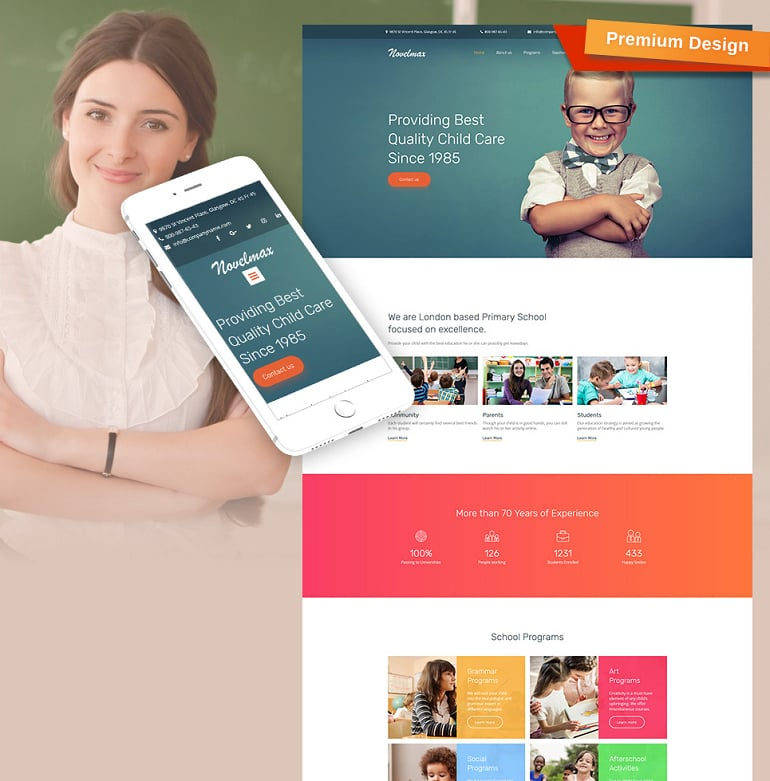 motocms-premium-templates-education