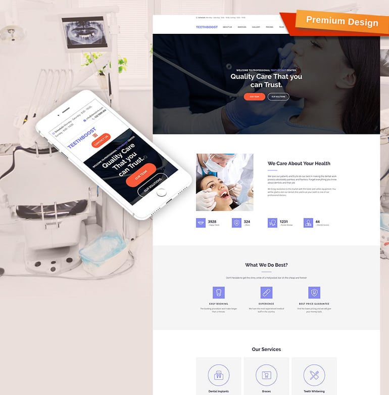 motocms-premium-templates-medical
