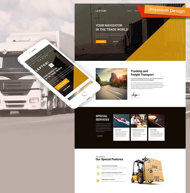 motocms-premium-templates-transportation