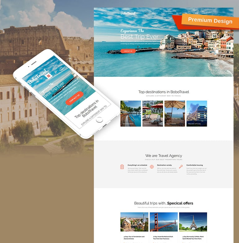 motocms-premium-templates-travel