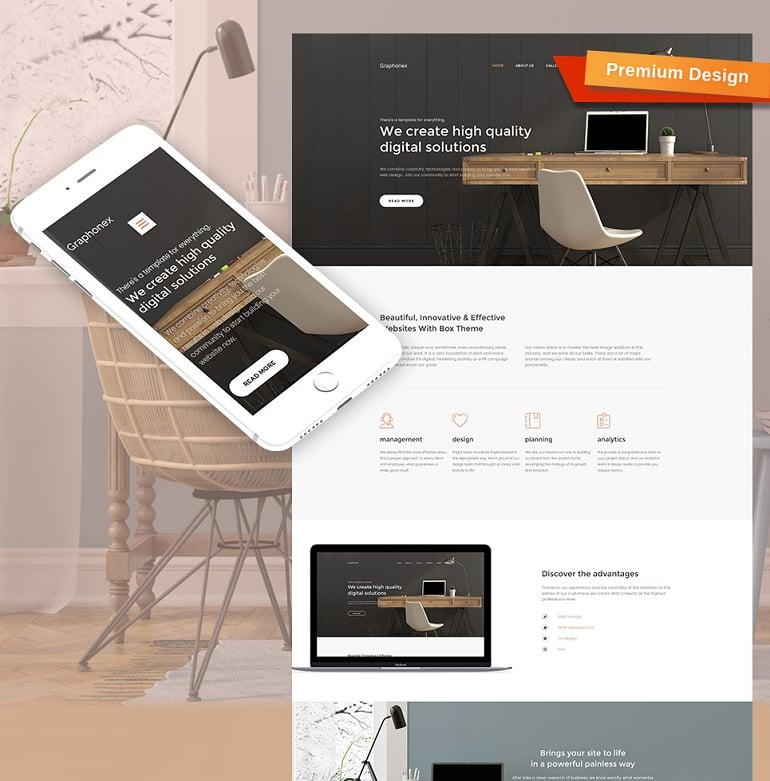 motocms-premium-templates-web-design